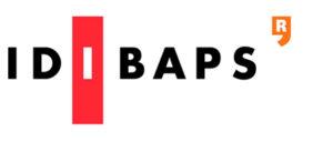 IDIBAPS-Institut-d-Investigacions-Biomediques3