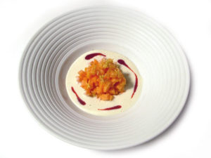 Crema-flan-tartar