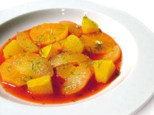 Sopa-citric2
