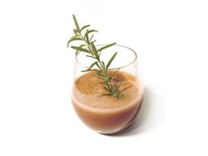 zumo-sandia
